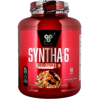 Syntha 6 Cold Stone Creamery 2070g, BSN