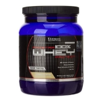 100% Prostar Whey Protein 454g, Ultimate Nutrition
