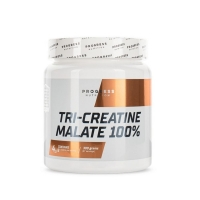 100% Creatine Monohydrate 300g, Progress Nutrition