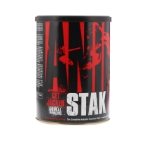 ANIMAL STAK 21 pak, Universal Nutrition