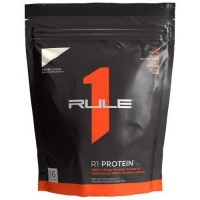 R1 Protein 500g, Rule One