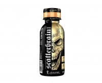 Scatterbrain Shot 120ml, Kevin Levrone