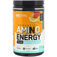 Essential Amino Energy 270g, Optimum Nutrition