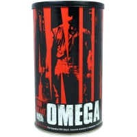 Animal Omega 30 pack, Universal Nutrition