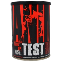 ANIMAL TEST 21 pak, Universal Nutrition