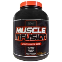 Muscle Infusion 2270g, Nutrex