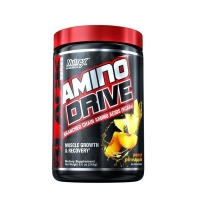 Amino Drive 30 Servings, Nutrex