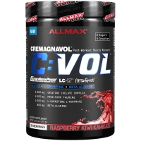 Muscle Prime 260g, ALLMAX Nutrition