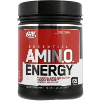 Essential Amino Energy 90g, Optimum Nutrition