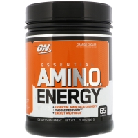 Essential Amino Energy 585g, Optimum Nutrition