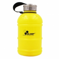 Gallon Hydrator 1000ml, Olimp
