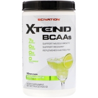 Xtend BCAA 90 servings, Scivation