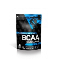 BCAA Professional 500g, German Forge