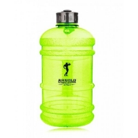 Бутылка Hydrator 1000ml Arnold, MusclePharm