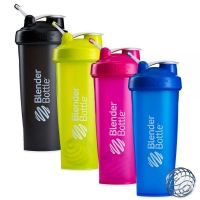 CLASSIC Loop 28oz 828ml, BlenderBottle