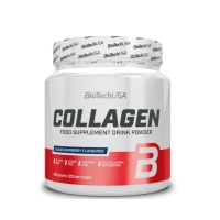 Collagen 300g, BioTech