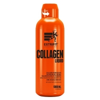 Collagen Liquid 1000ml, Extrifit