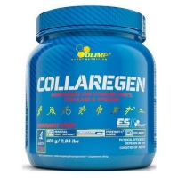 Collaregen 400g, Olimp Labs