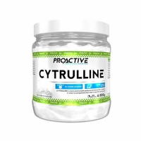 Citrulline 300g, ProActive