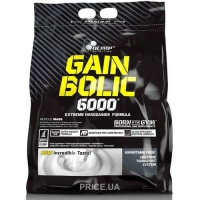 Gain Bolic 6000 6800g, Olimp Nutrition