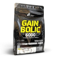 Gain Bolic 6000 1000g, Olimp Nutrition