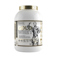 Gold Whey 2000g, Kevin Levrone