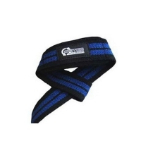 Лямки Lifting Strap, Scitec Nutrition