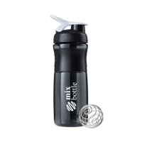 Mix Shaker 760ml, Mix Bottle