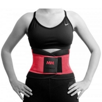 Пояс Slimming Belt MFA-277, MadMax