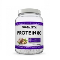 Protein 80 700g, ProActive