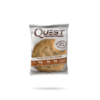 Protein Cookie 59g, Quest Nutrition
