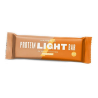 Protein Light Bar 65g, MyProtein