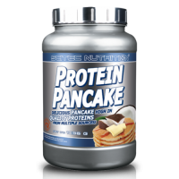 Protein Pancake 1036g, Scitec Nutrition