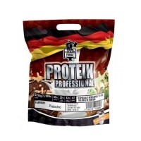 Protein Professional 2350g, German Forge