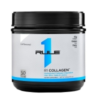 R1 Collagen 360g, Rule One