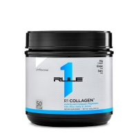 R1 Collagen 500g, Rule One