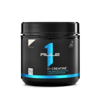 R1 Creatine 150g, Rule One
