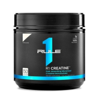 R1 Creatine 750g, Rule One