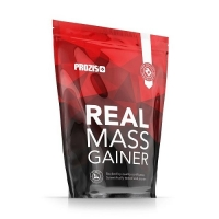 Real Mass Gainer 2722g, Prozis
