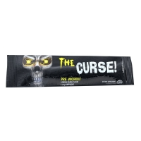 The Curse 1 serving 8g, Cobra Labs
