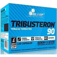 Tribusteron 90 120caps, Olimp Nutrition