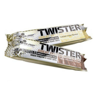 Twister Bar 60g, Olimp