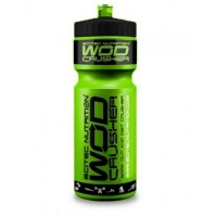 WOD CRUSHER 750ml, Scitec Nutrition