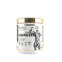 Full Blown Energizer 270g, Kevin Levrone