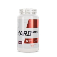 Hard Mass 1000g, Progress Nutrition