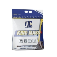 King Mass XL 4.54kg, Ronnie Coleman
