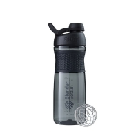 Шейкер SportMixer Twist Cap 28oz 820ml, BlenderBottle