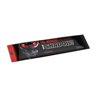 The Shadow 9g, Cobra Labs